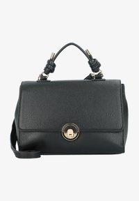 Picard - BARI - Handbag - schwarz - 0