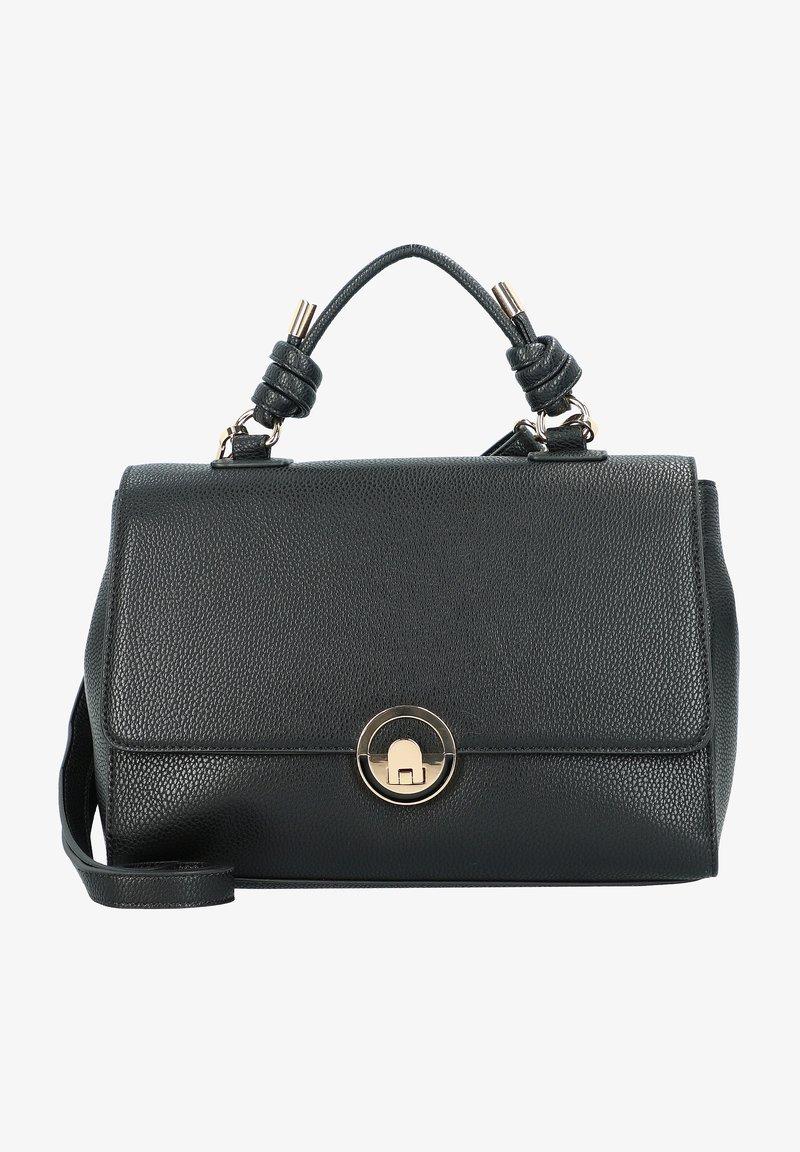 Picard - BARI - Handbag - schwarz