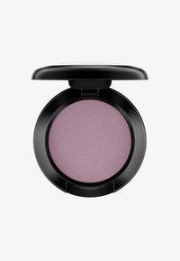 MAC - EYE SHADOW - Eye shadow - shale - 0