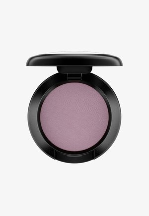 EYE SHADOW - Lidschatten - shale