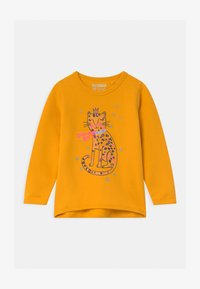 Staccato - KID - Sweater - light curry - 0