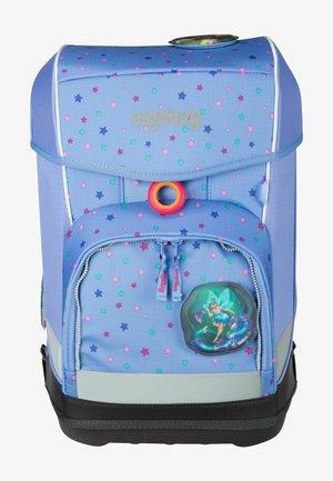 School bag - bärzaubernd