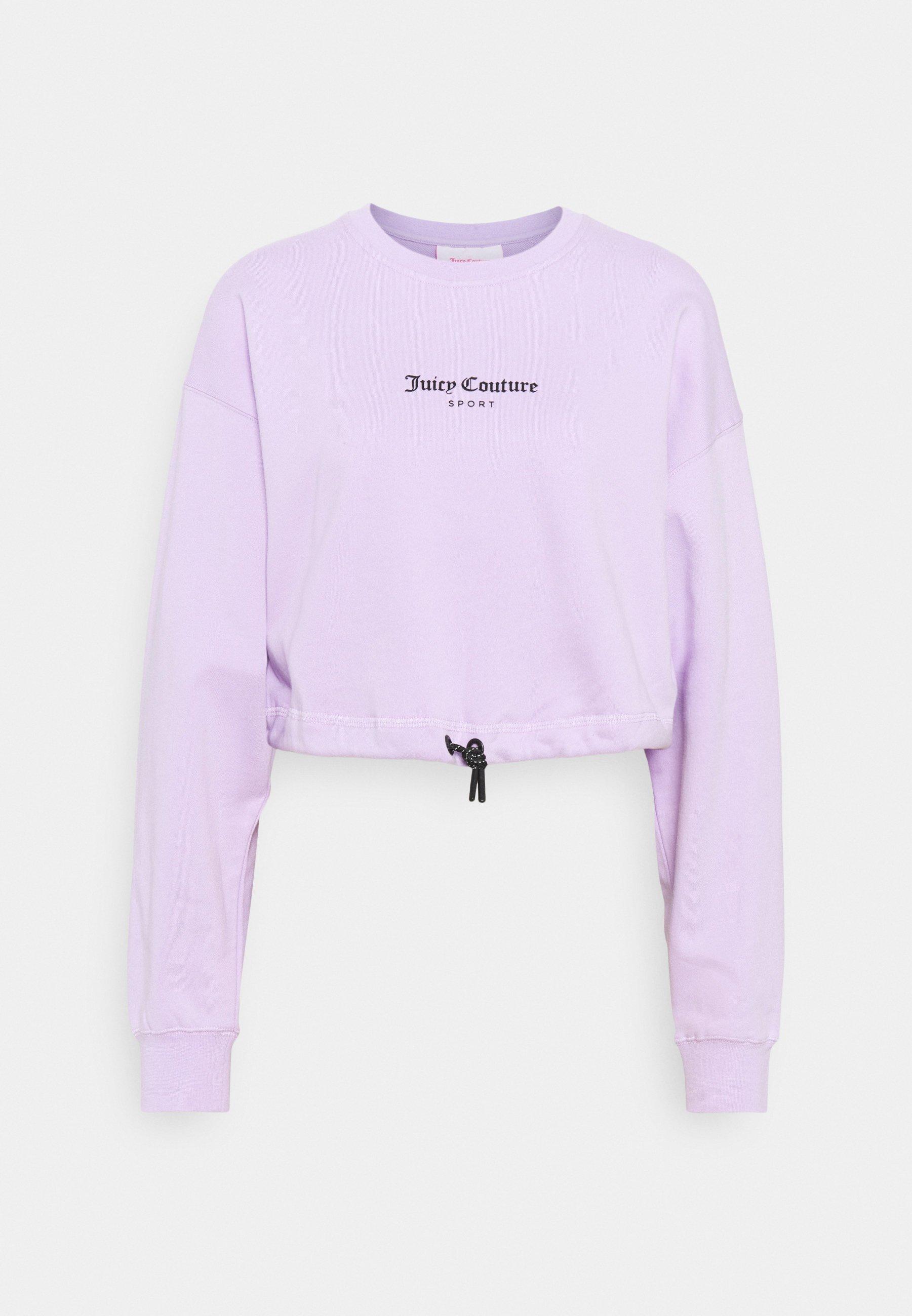 Women JOSIE - Sweatshirt