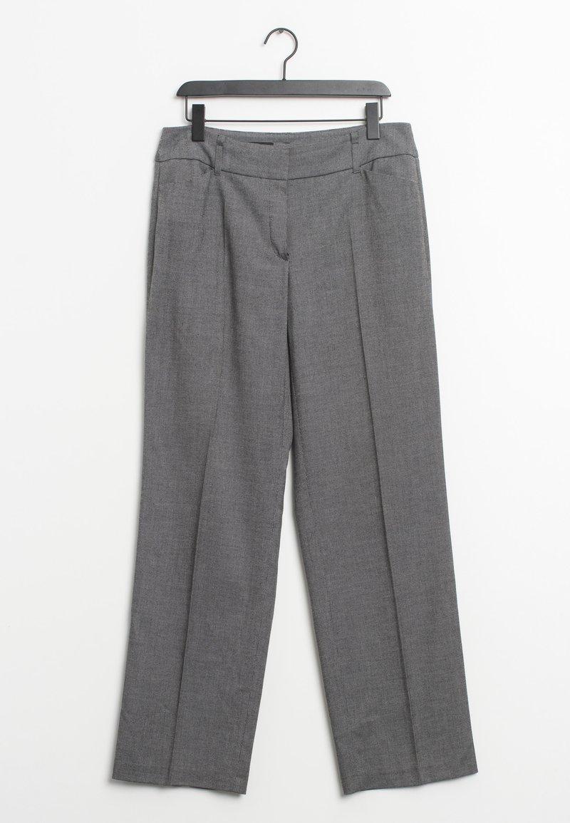 Taifun - Trousers - grey