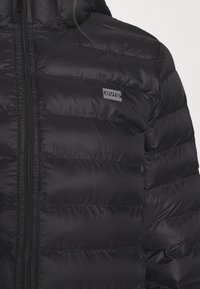 Levi's® - PACKABLE JACKET - Lett jakke - caviar - 6