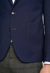 Cinque - CIRELLI - Blazer - dark blue - 4