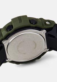 G-SHOCK - Digital watch - green - 2