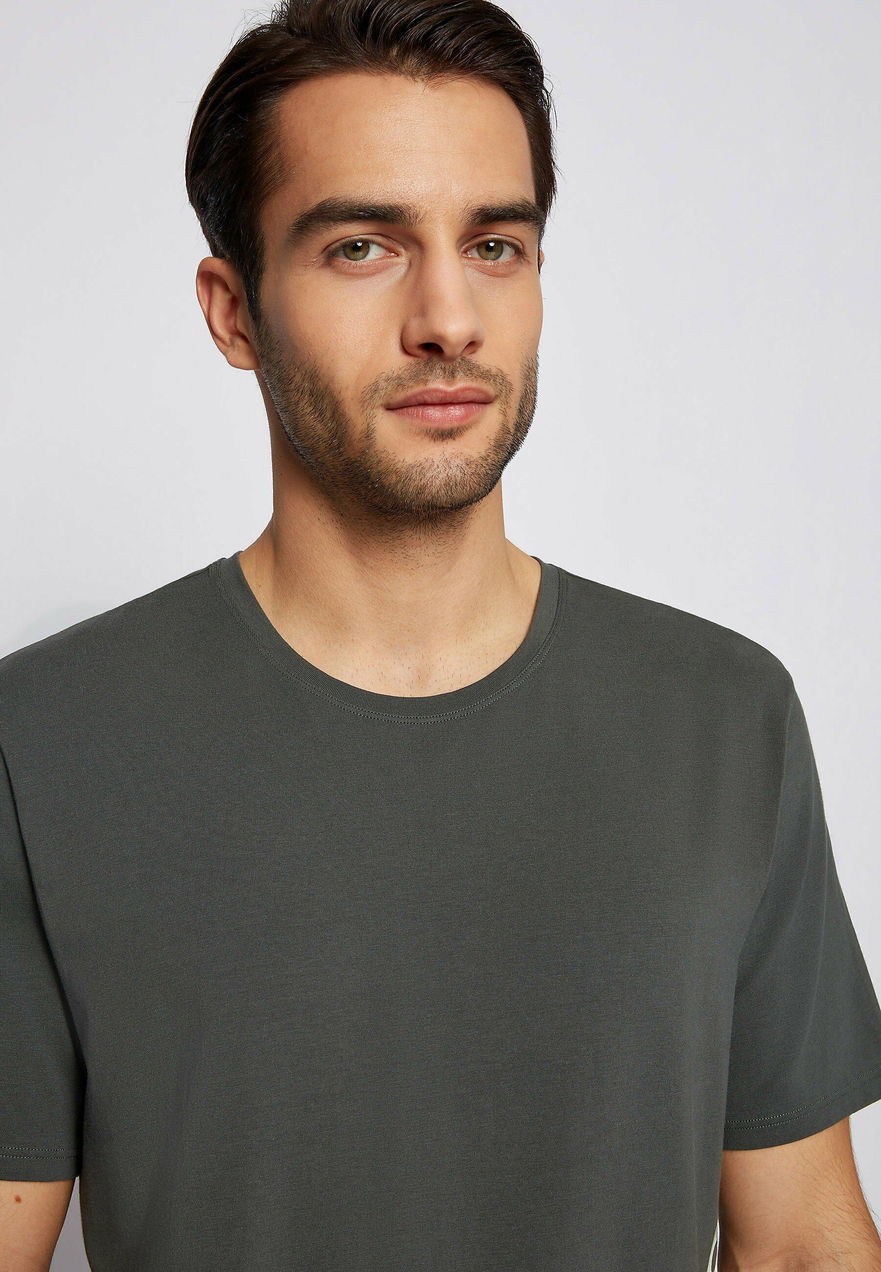 Herrer Nattøj trøjer