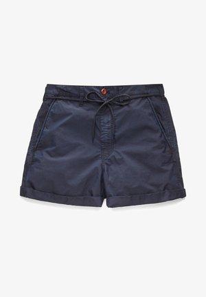 LINTELL - Shorts - rinsed