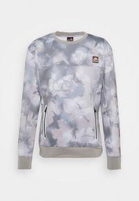 Ellesse - TAROSINI  - Sweatshirt - multi coloured - 4