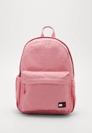 CORE BACKPACK - Rucksack - pink