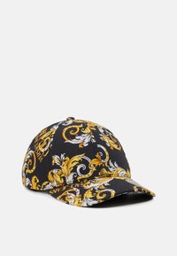 Versace Jeans Couture - Cap - nero - 1