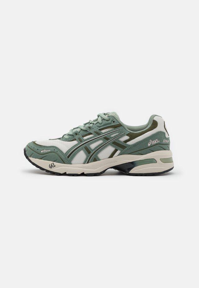 GEL-1090 - Sneakers - birch/slate grey