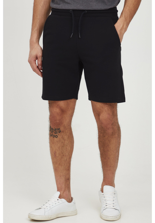 Uomo Shorts - black