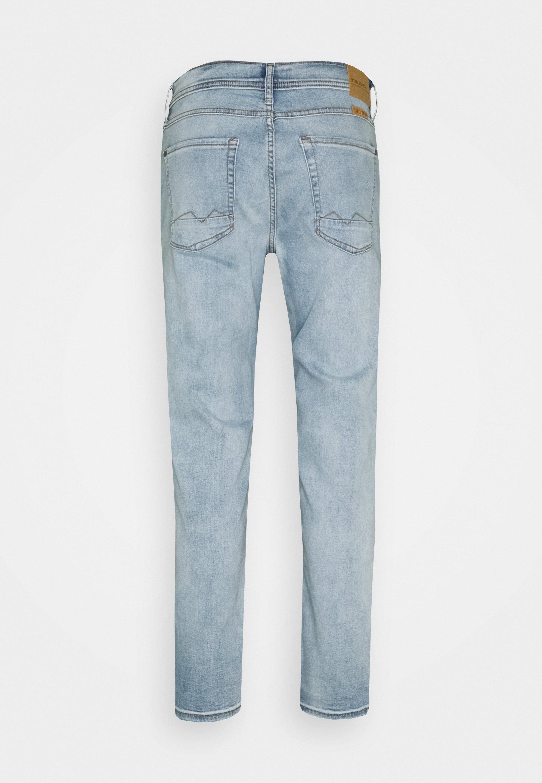 Men JET - Slim fit jeans