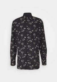Eton - SIGNATURE - Shirt - black - 6