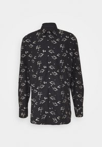 SIGNATURE - Shirt - black