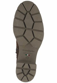 NeroGiardini - Laarzen met hoge hak - malto - 4