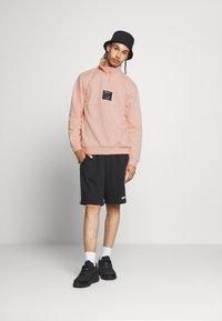adidas Originals - ICON - Sudadera - pink - 1