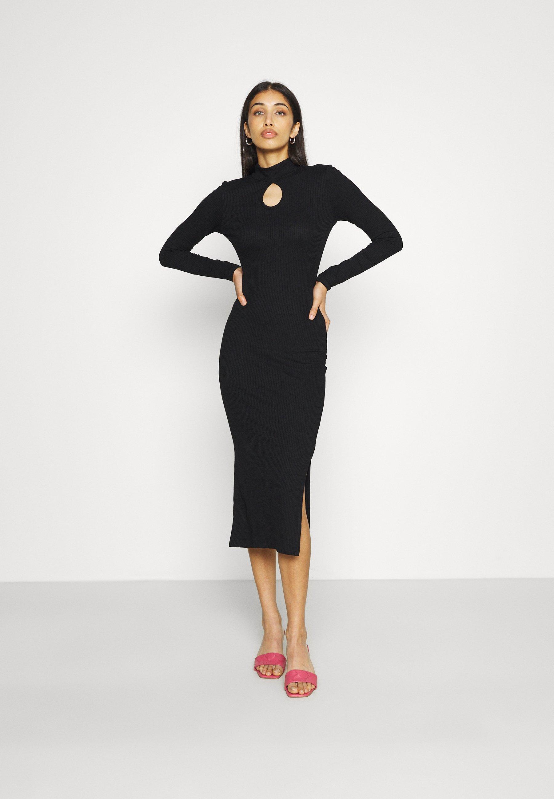 Women CLAIRE  - Jumper dress