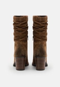 Dune London - ROSA - Boots - taupe - 2