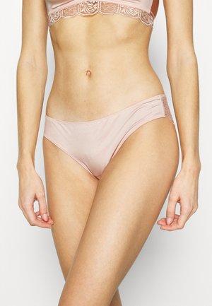 WANDA BRAZIL - Underbukse - rose quartz