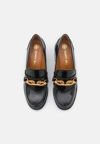 Tory Burch - JESSA  - Classic heels - perfect black - 4
