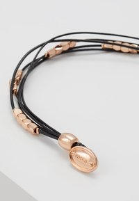 Fossil - FASHION - Bransoletka - rosegold-coloured - 3