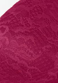 Calvin Klein Underwear - LIGHTLY LINED  - Triangel-BH - deep sea rose - 2