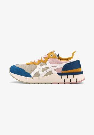 REBILAC  - Sneakers - beige
