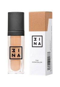 3ina - LIQUID CONCEALER  - Concealer - 103 beige - 1