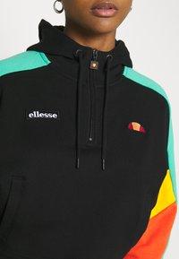 Ellesse - AMBER - Sweatshirt - multi - 4