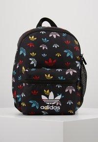 adidas Originals - BACKPACK - Rugzak - multcolor/black - 0