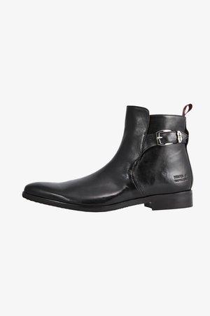 TONI 35 - Classic ankle boots - black