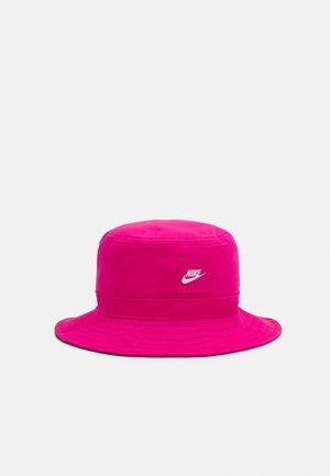 UNISEX - Hat - fireberry