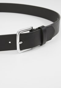 Pier One - Riem - black - 2