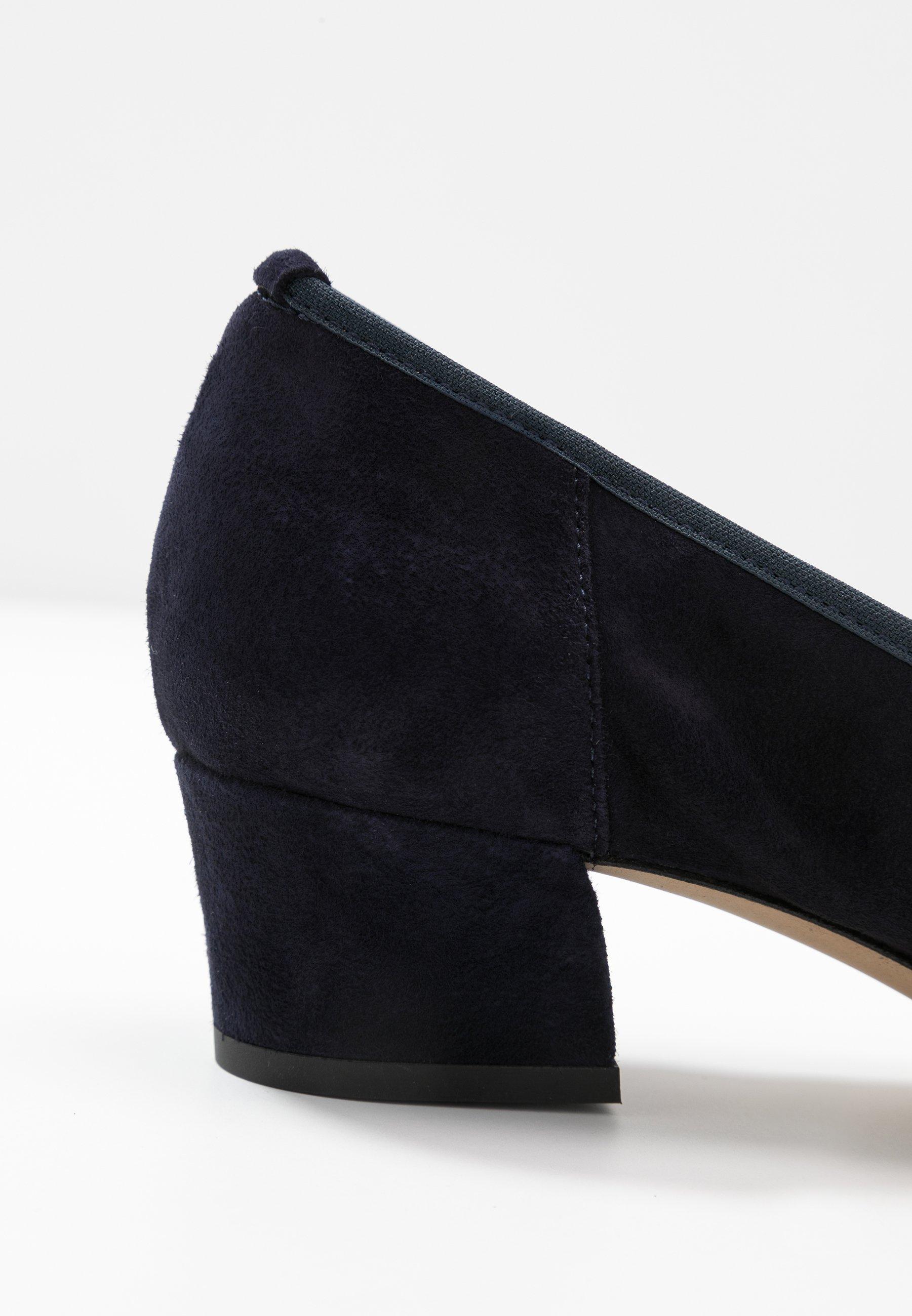 PERLATO Escarpins - river - Chaussures à talons femme Pas cher