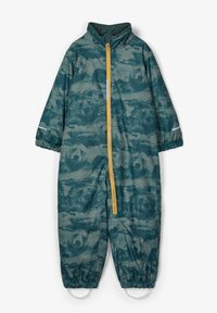 Name it - Snowsuit - thyme - 2
