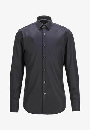JESSE - Zakelijk overhemd - dark blue