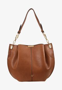 Dune London - DERLY  - Handbag - tan - 6