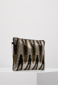 mint&berry - Clutch - gold/silver - 3