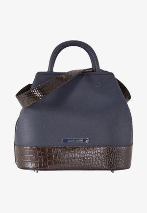 NADINE - Handbag - dunkelblau