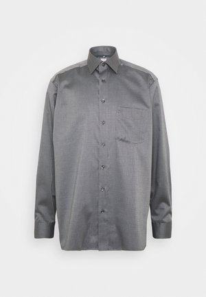OLYMP LUXOR COMFORT FIT  - Camicia - grey