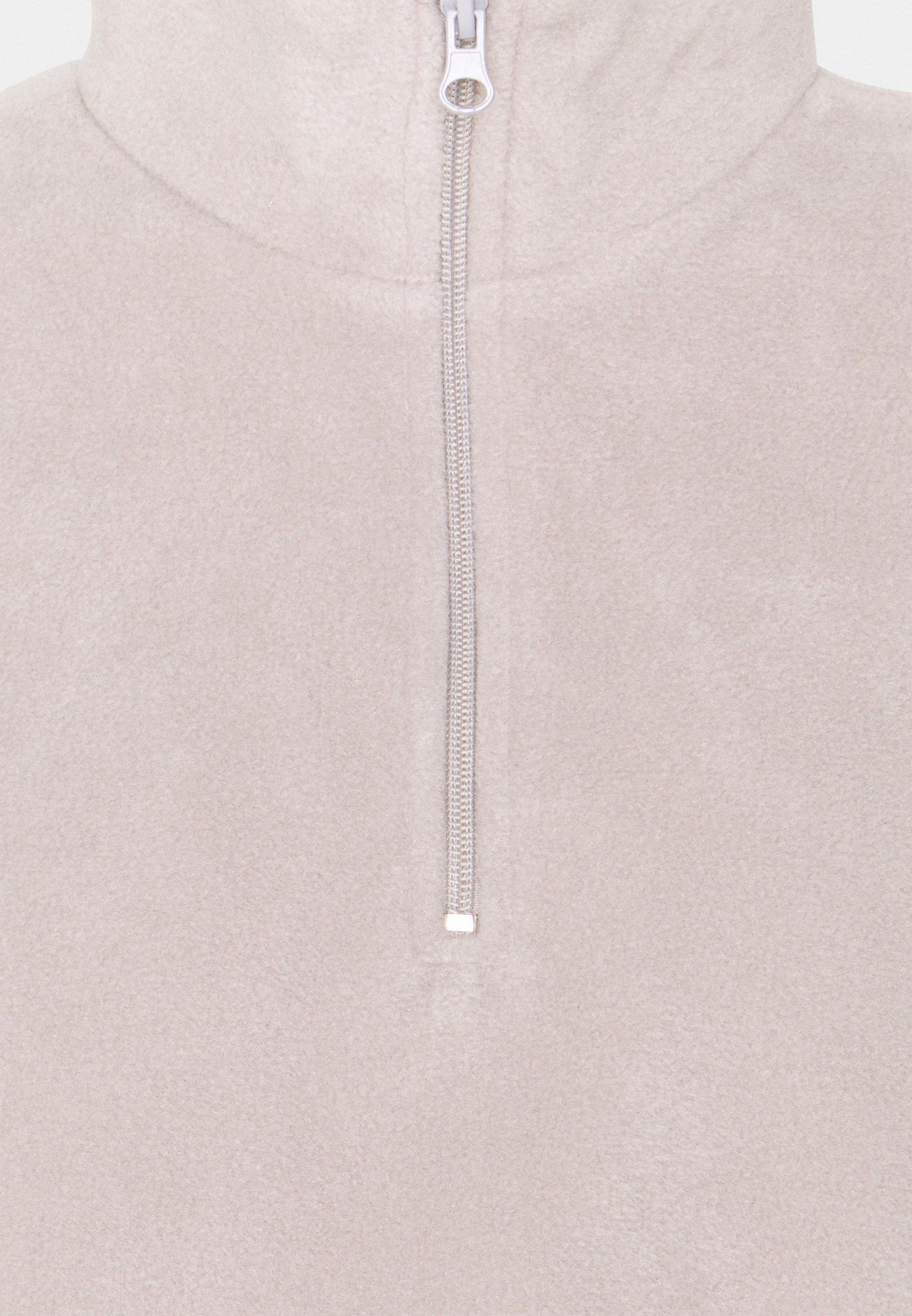 Women BOX  - Sweatshirt