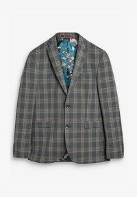 Next - Blazer jacket - multi-coloured - 0