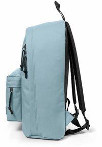 Eastpak - Rucksack - chilly blue - 4