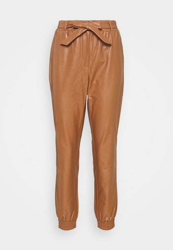 CRILLE PANT
