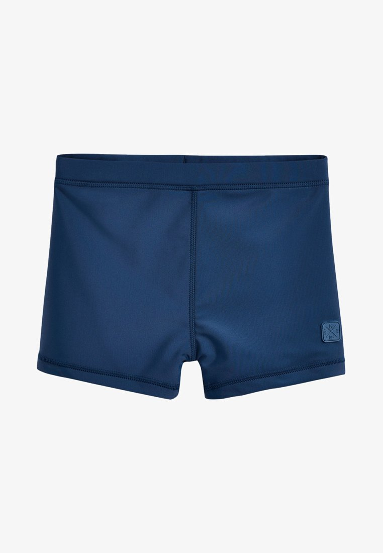 Next - Swimming shorts - blue