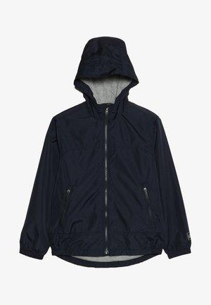 BOYS WINDBUSTER - Lehká bunda - true indigo