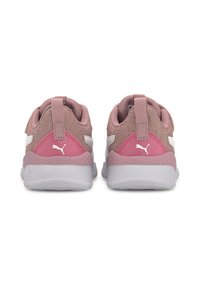 Puma - Sneakers laag - foxglove-white-glowing pink - 5